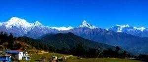 australaina-camp-pokhara-300x126-1
