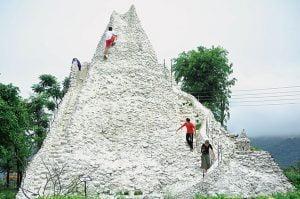 international-mountaineering-museum-pokhara-300x199-1