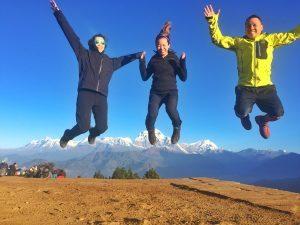 annapurna-base-camp-trek-with-local-trekking-company-151-300x225-1