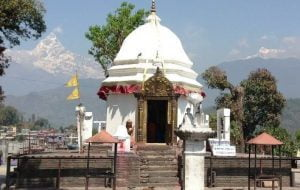 bindabasini-temple-pokhara-300x190-1
