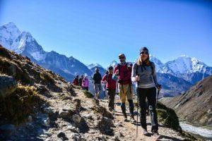 everest-trekking-184-300x200-1