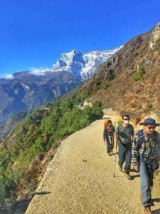 everest-trekking-383-225x300-1