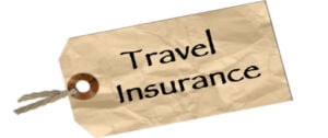 Travel Insurance advice for traveling to Nepal