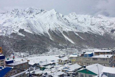langtang-nepal-trek-135-400x267-1