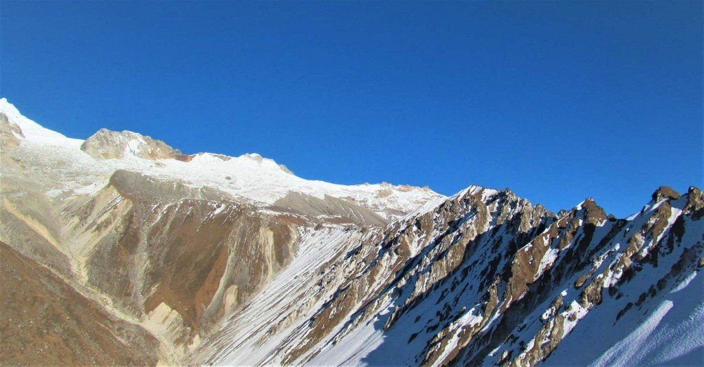 langtang-nepal-trek-56-1024x535-1
