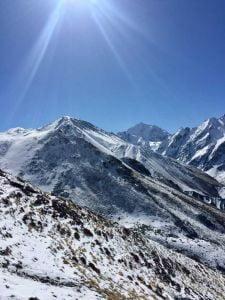 langtang-nepal-trek-99-225x300-1