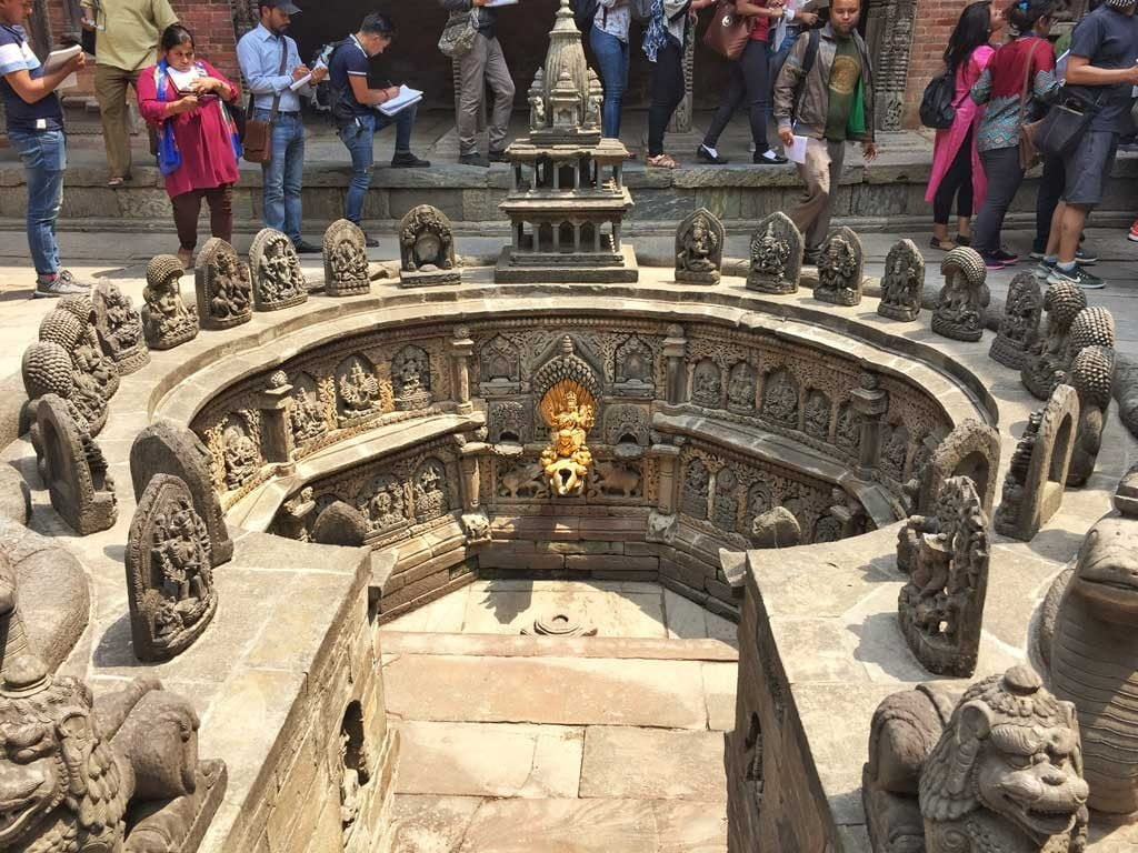 nepal-tour-package-5