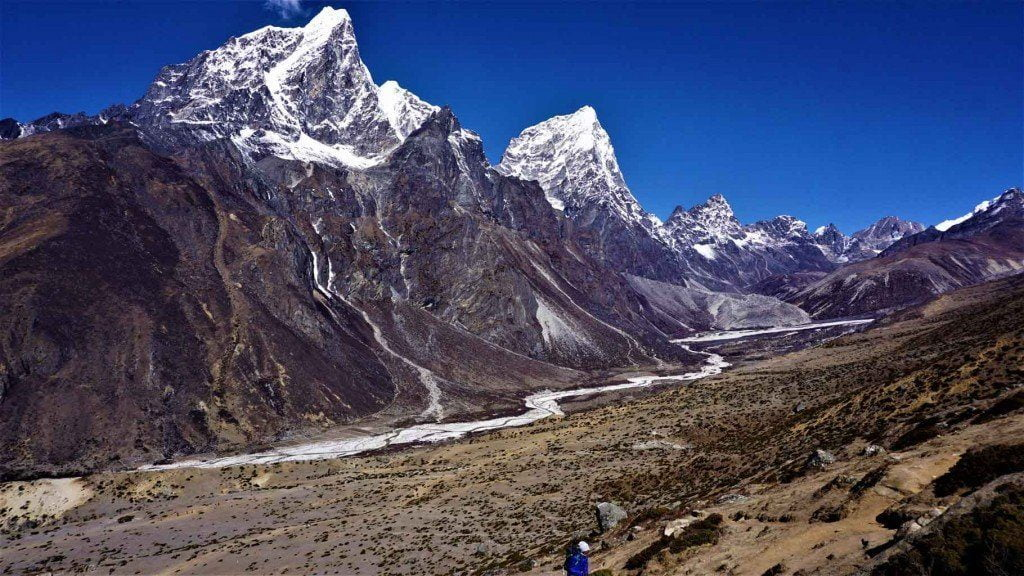 everest-trekking-298-1024x576-1