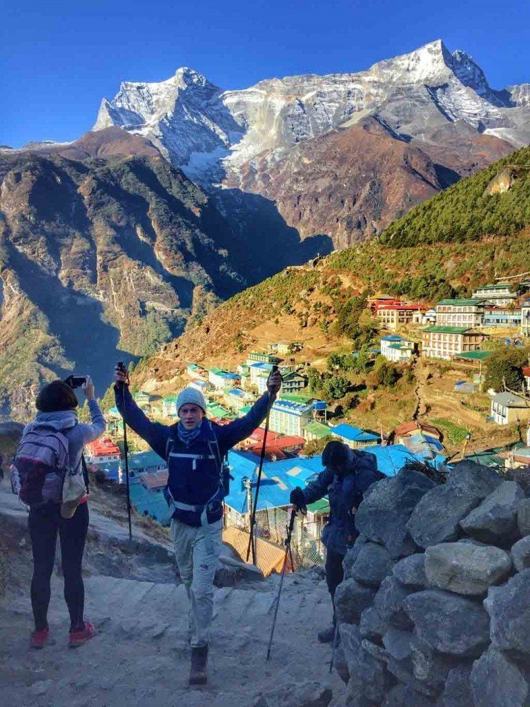 everest-trekking-379-768x1024-1