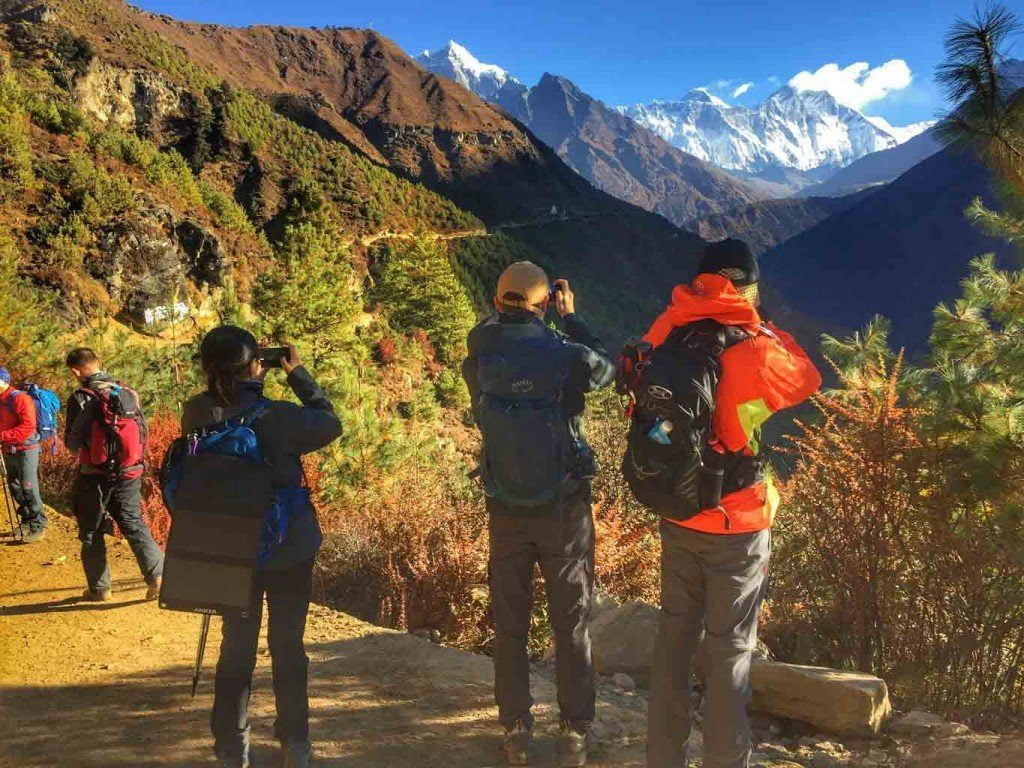 everest-trekking-381-1024x768-1