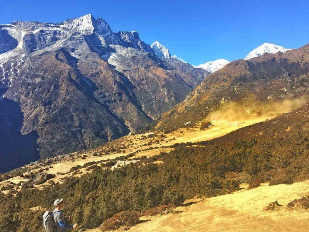 everest-trekking-60-1024x768-1