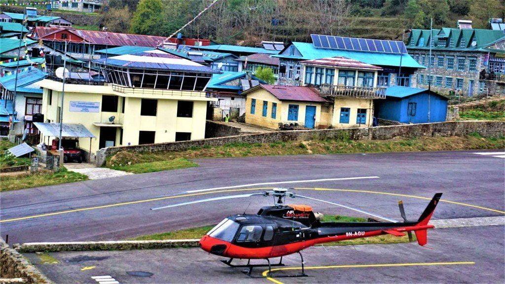 nepal-heli-tour-9-1024x576-1