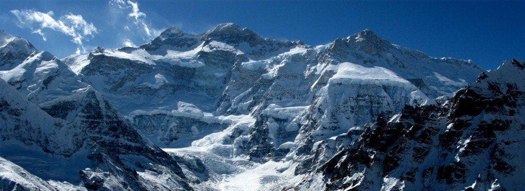 kanchenjunga-north-base-camp-1-1024x373-1