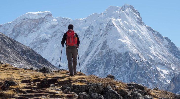 kanchenjunga-north-base-camp-trek-walking-to-pangpema-730x400-1