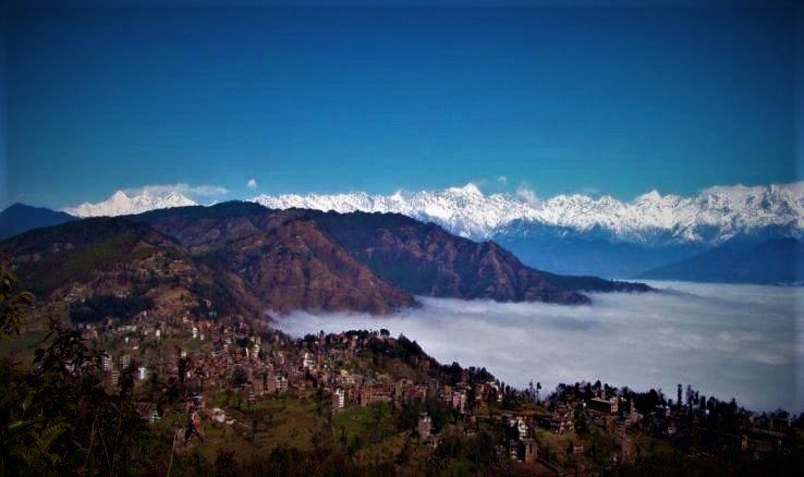dhulikhel-tour-in-nepal