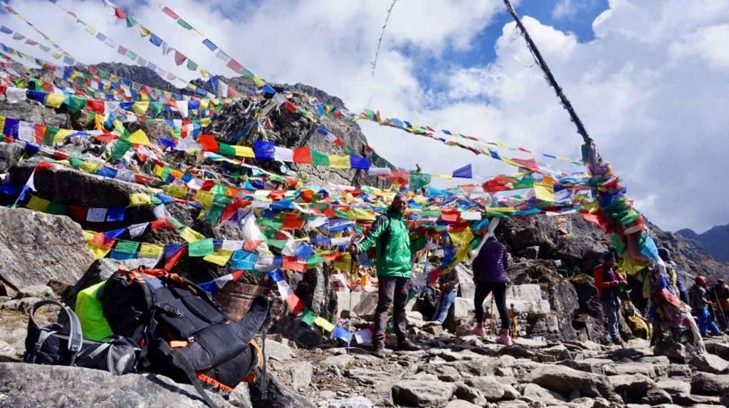 langtang-nepal-trek-256-1024x574-1