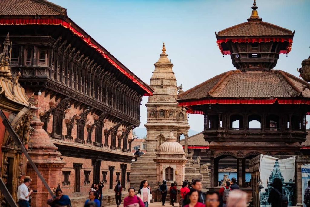 nepal-tour-package-31-1024x683-1