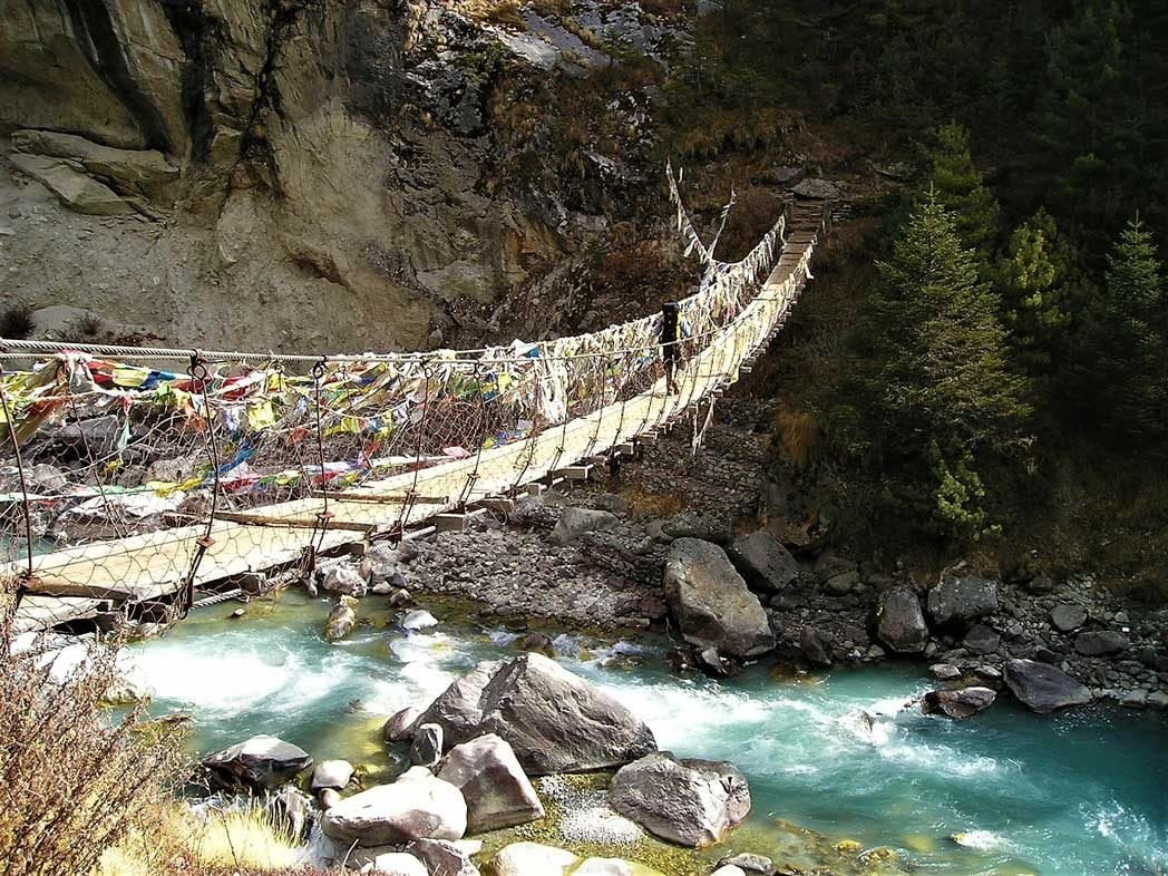 nepal-tour-package-6