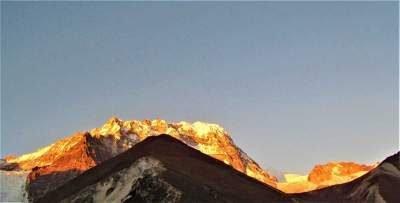 langtang-trek-in-nepal