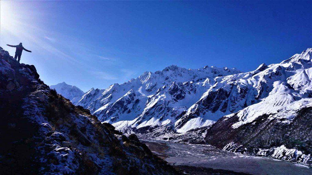 langtang-nepal-trek-6-1024x576-1