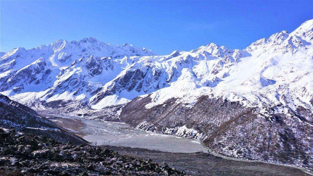 langtang-nepal-trek-8-1024x576-1