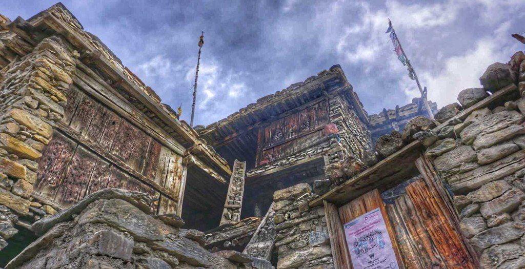 annapurna-trekking-103-1024x525-1