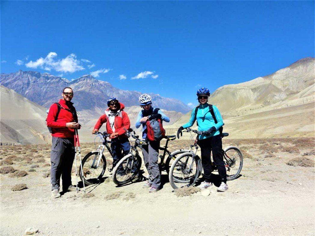 annapurna-trekking-58-1024x768-1