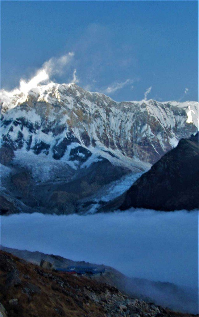 annapurna-trekking-84-645x1024-1