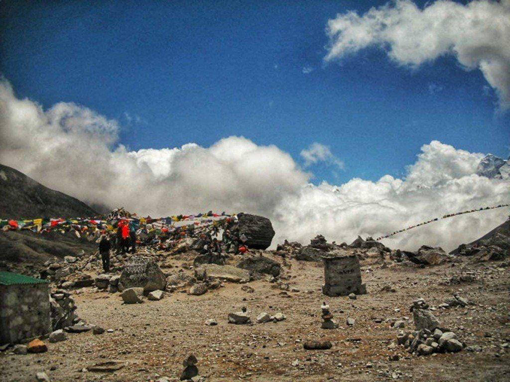 everest-trekking-11232-1024x768-1