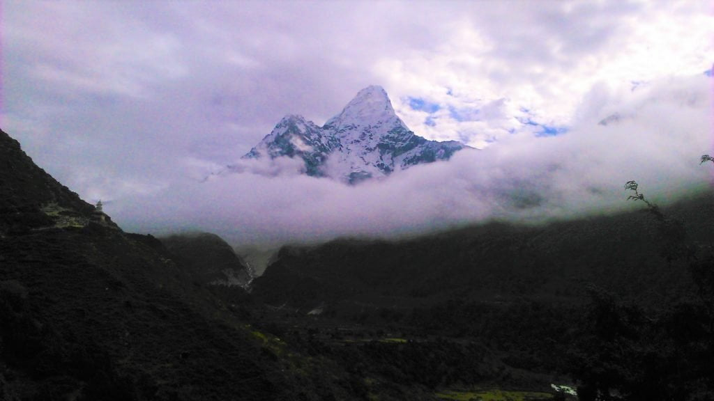 everest-trekking-9-1024x576-1