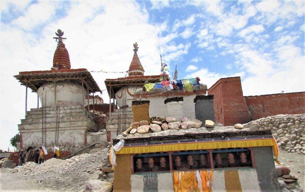 upper-mustang-valley-in-nepal-trek-nepal-in-july-34-1024x646-1