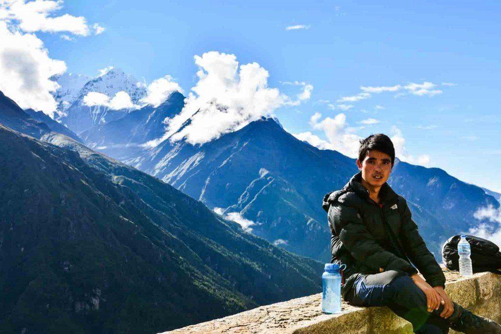 everest-trekking-160-1024x683-1