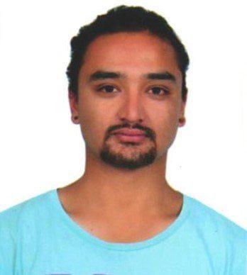 Arun Karki