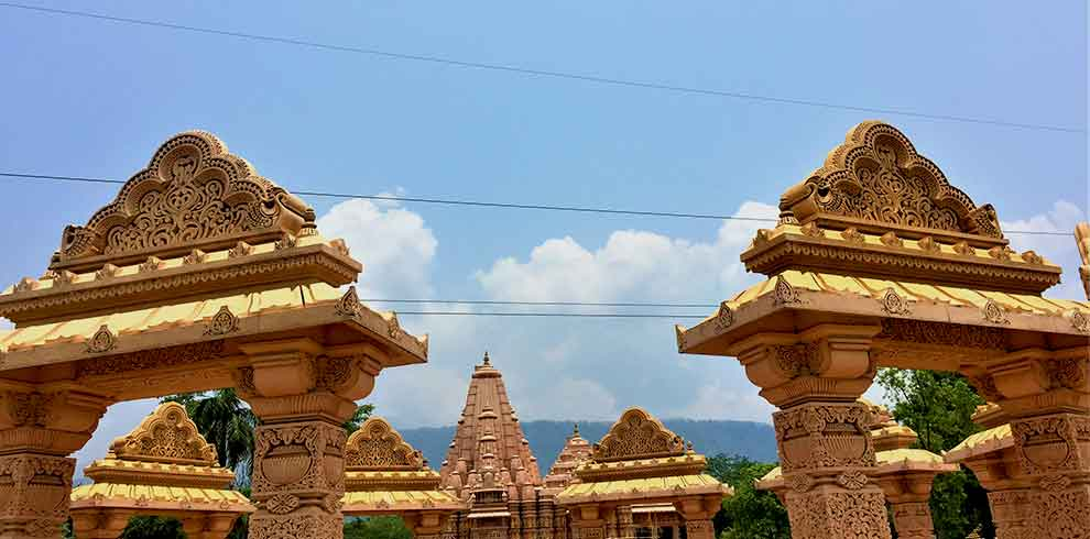 1 Day TOUR of PATAN Historical City with Local Guide