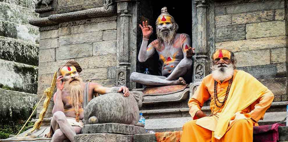 1 day kathmandu tour is more than just a day tour to explore the spiritual, architecture and culture of Nepal