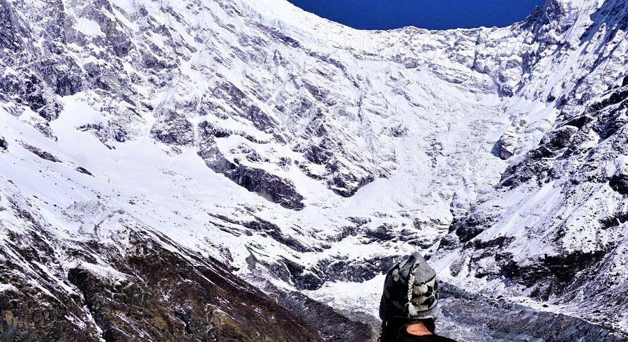 Langtang Valley Trekking Cost
