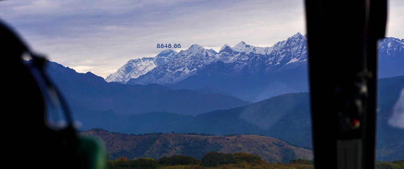 Nagarjung Hike & Rock climbing